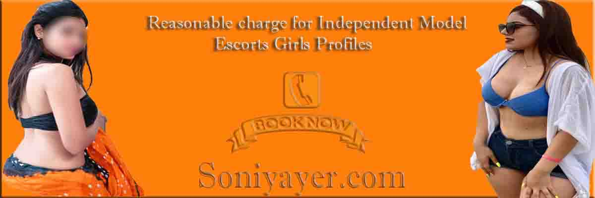 Independent Girls in chennai